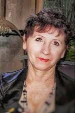 Dorina Omota