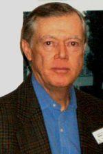 Douglas N. Walton