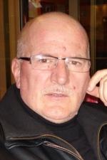 Drago Bosnic