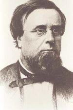 E.H. Chapin