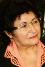 Elena Leach