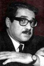 Ennio Flaiano