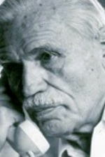 Ernst Neufert