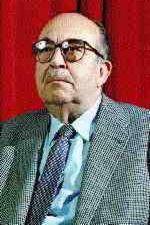 Fernando Lazaro Carreter