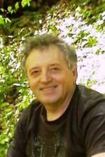 Florin Vasilescu