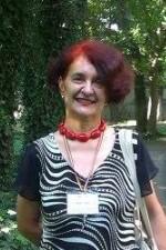 Florina Dinescu