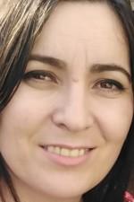 Florina Vulpoi