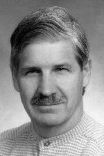 Frank A. Gerbode