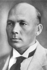 Frans Eemil Sillanpaa