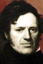 Franz Grillparzer