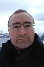 Gabriel Hasmaţuchi
