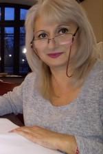 Gabriela Mimi Boroianu