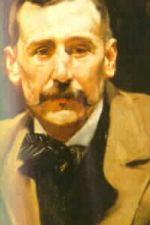 Galdos Benito Perez