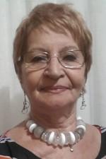 Garofiţa Popescu