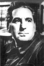George Călinescu