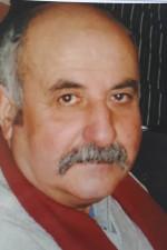 George Ceauşu