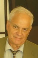 George Corbu
