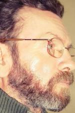 George G. Asztalos