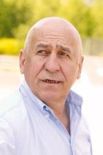 George Mihăiţă