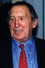 George Sewell