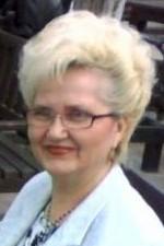 Georgeta Nedelcu