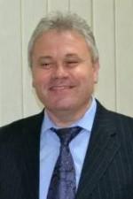 Gheorghe Bâlici