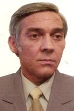 Gheorghe Burduşel
