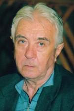 Gheorghe Culicovschi