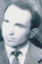 Gheorghe Ion Păun