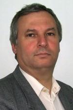 Gheorghe Truţă