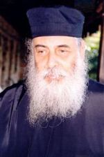 Gheorghios Kapsanis