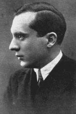 Gib Mihăescu