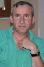 Grigore Chitul