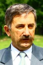 Grigore Rotaru