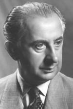 Grigore Vasiliu Birlic