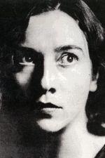 Henriette Yvonne Stahl