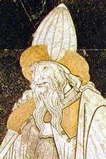 Hermes Trismegistul