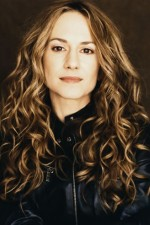 Holly Hunter