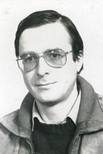 Ioan Petru Culianu
