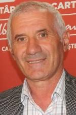 Ioan Toderaşcu