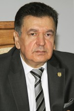 Ion Cuzuioc