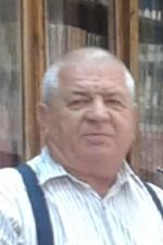 Ion Răduţ