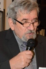 Ion Ruse