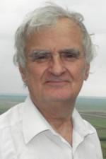 Ion Untaru