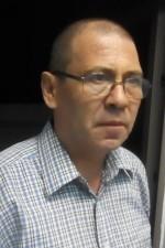 Ionel Arădoaie