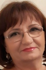 Ionica Bandrabur