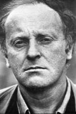 Iosif Brodski