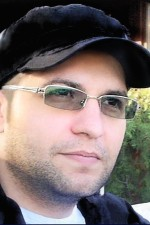 Iosif M. Cristian