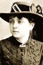 Iulia Haşdeu