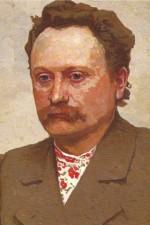 Ivan Franko